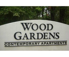 $899 / 3br - 1289ft2 - The Best Hoover Has To Offer!!